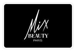 Mixbeaty_logo