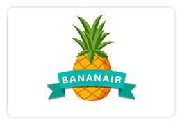 bannaire_logo