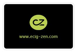ecig_logo