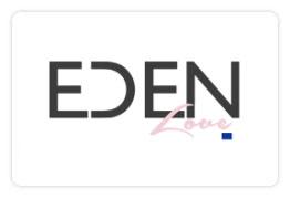 eden_love_logo