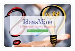 ideasmine_logo