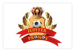 jupiterpronos_logo