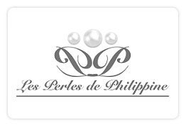 les_perles_logo