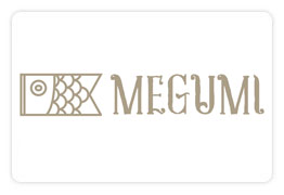 megumi_logo