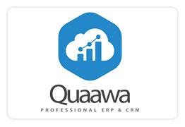 quaawa_logo