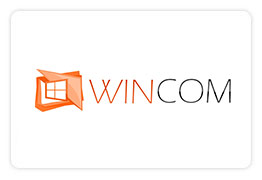 wincom_logo