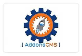 addons_cms_logo