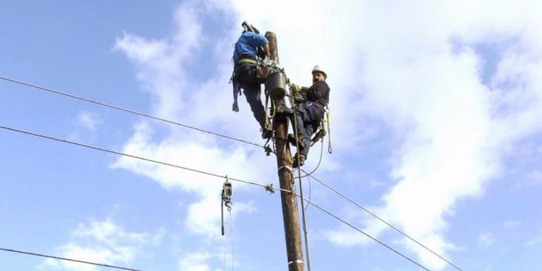 Ces-fournisseurs-d-electricite-que-les-Francais-ne-connaissent-pas