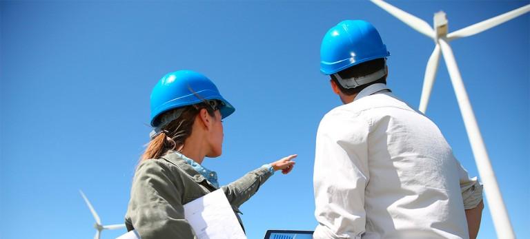 Energie-Recrutement_paca_ingenieurs_marseille-HOME-2